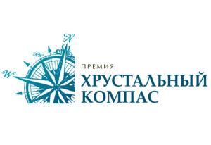 hrkstalnyj-kompas-logo