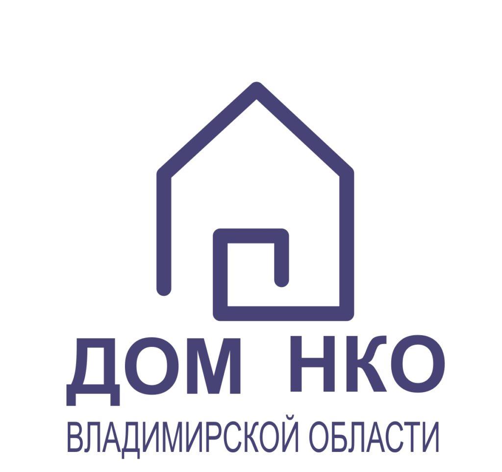 DOM-NKO-VK2