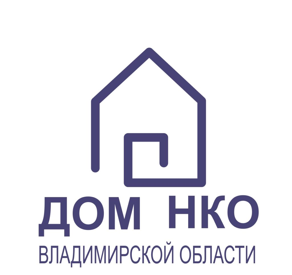 DOM-NKO-VK22