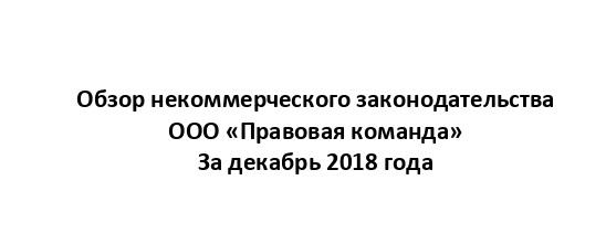 KmrqnmEcxHA